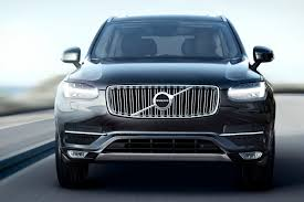 volvo xc90 excellence starts at 105 895 motor trend volvo xc 90 2016 volvo xc90 t6 awd inscription review long term