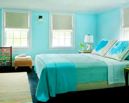 nice bedroom colors trends with wall for light furniture picture