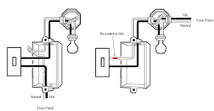 electrical single pole switch wiring wiring wiring diagram