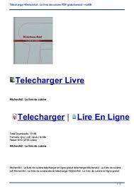 kitchenaid le livre de cuisine télécharger sacs et accessoires en cuir et similicuir pdf
