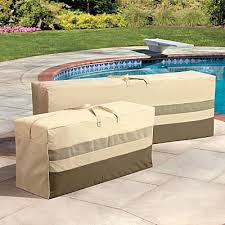 outdoor pillows cushions decoration news