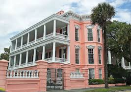 palatial purchase palmer home b u0026b on east battery known as the