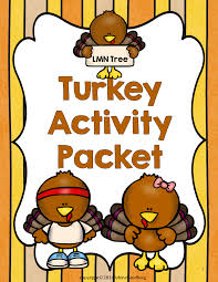 thanksgiving sequencing activities lmn tree october 2014