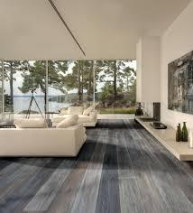 best of kitchen floor tiles ideas uk taste