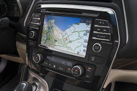 Next Generation Maxima 2016 Nissan Maxima Review Carrrs Auto Portal