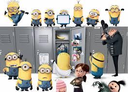minions u0027 headed 1 billion 10 box office