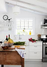 cottage style decorating ideas e2 80 94 amazing home decorations