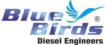 volvo logo png volvo penta diesel generator pkgvpii u2013 600 bluebirds