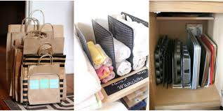 home organizing services fascinating closet organizing services contemporary best