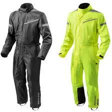 waterproof bike suit mens motorcycle rain gear riders line
