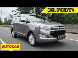 toyota philippines used cars price list toyota innova for sale price list in the philippines november