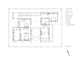 100 2nd floor plan design favorite house plans house plans