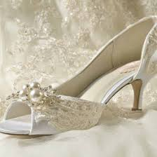 wedding shoes for wide bridal shoes collection gift ideas