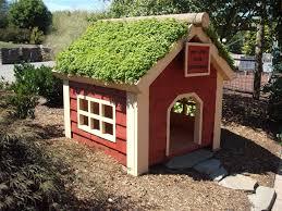 the other houston bungalow front yard garden ideas backyard