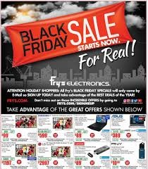 black friday tv predictions 2017 fry u0027s black friday 2017 ads deals and sales