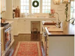 Kitchen Rugs Red Kitchen Kitchen Rug Sets With 12 Anti Fatigue Kitchen Mats Under