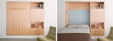 Wall Folding Bed Folding Wall Bed Small Spaces