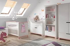 babyzimmer einrichten das kinderzimmer einrichten praktische tipps und tricks