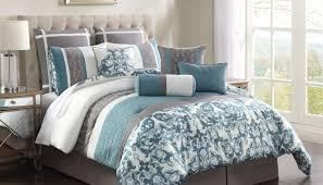bedding set white grey bedding accomplish grey and cream bedding