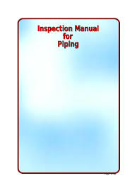 download hvac refrigerent piping reference manual docshare tips