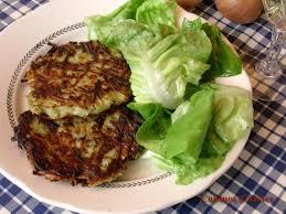 cuisine d alsace galettes de pommes de terre grumbeerekiechle cuisines d alsace