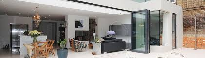home design companies uk st hzcdn com simgs 3452164908c915b4 17 0219 home d