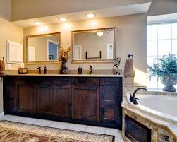 Brookhaven Cabinets Woodmode Brookhaven Cabinetry Houzz