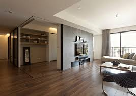 Apartment Design by Modern Studio Apartment Design Layouts With Design Photo 35515