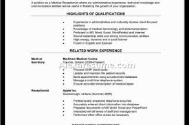 Sample Medical Secretary Resume by Resume Dental 620x800 0k Jpeg B Resume B Companion Com Dentist