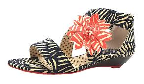 Shoo Fast cheap ruby shoo sandals outlet ruby shoo sandals buy free and fast