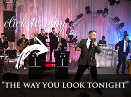 wedding band florida bitton events dj lighting planning entertainment in florida