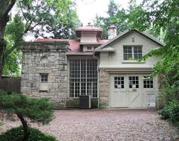 the widely known carriage house plans polkadot homee ideas