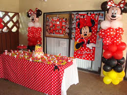 Mickey Mouse Chair Covers 220 Best Minnie Mouse Images On Pinterest