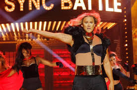 lip sync battle u0027 the 7 best battles so far billboard