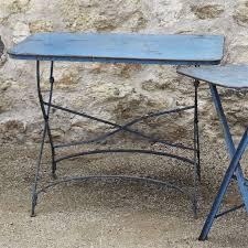 Vintage Bistro Table 272 Best French Bistro Furniture Love It Images On Pinterest