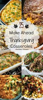 thanksgiving amazinging dishes photo inspirations new ideas for