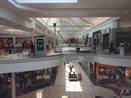 the natick mall ma top tips before you go with photos