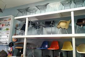 home decor stores india home decor stores in mumbai awesome furniture stores in orange