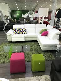 canape d angle en cuir chez conforama table basse luxury table basse chez conforama hd wallpaper