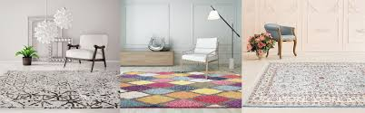 designer u0026 handmade floor carpet rugs for sale online australia