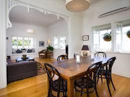 australian home interiors queenslander home interior search backdrop