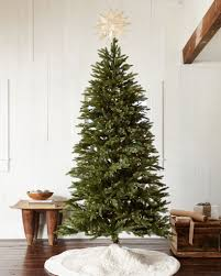 richmond hill christmas tree pick up home design u0026 interior design