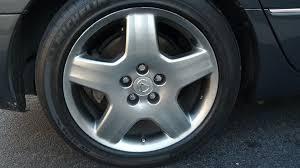 lexus forum for sale il 2005 ls430 wheels 5k mile michelin tires for sale clublexus