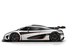 black koenigsegg 2014 koenigsegg one 1 supercars net