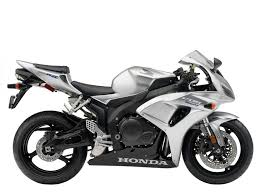 honda cbr1000rr 2007 motorcycle big bike