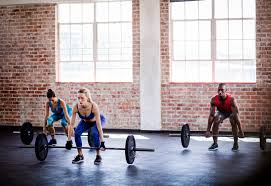 Crossfit Programming Spreadsheet 7 Minute Workout We Tried The U201cscientific 7 Minute Workout U201d Is