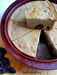 tf1 cuisine laurent mariotte recette assalam aleykoum bonjours à tous une recette de far breton que j