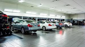 lexus of las vegas service department infiniti of las vegas is a infiniti dealer selling new and used