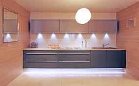 fabricant de cuisine cuisine salle de bain rangement living dressing fabricant cuisine