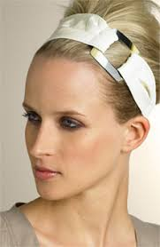 cool headbands 2009 funky hairstyle accessories the headbands hairstyles
